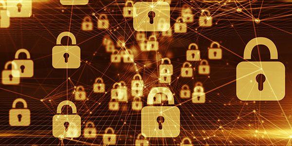 Software-connection-Netwerk-open-data-beveilig